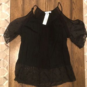 Heartloom Shirt